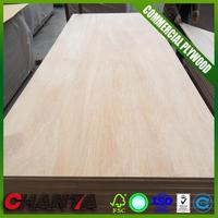 4ft x 8ft sheets teak wood finger joint board