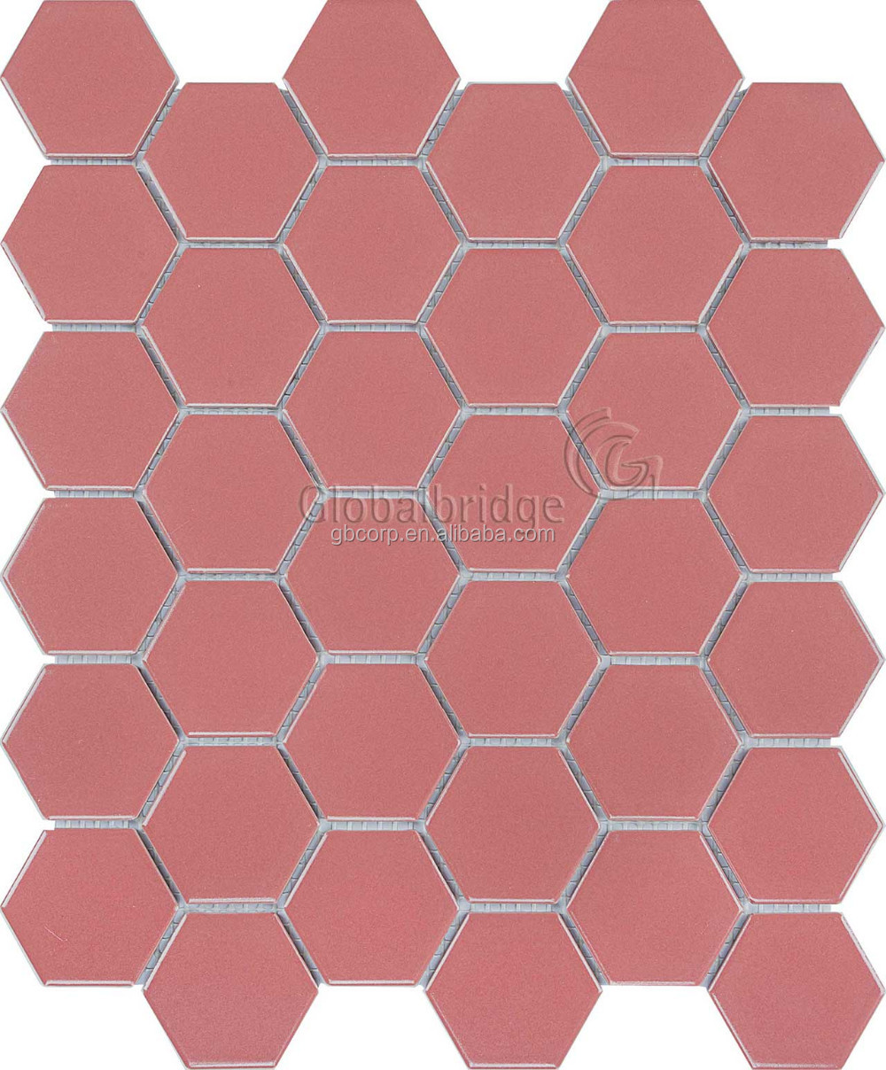 Wholesale tiles red ceramic wall tile floor ceramic 60HTN902M
