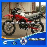 Classic Lifan Engine 150CC Wholesale Motorcycles (SX150GY-8)