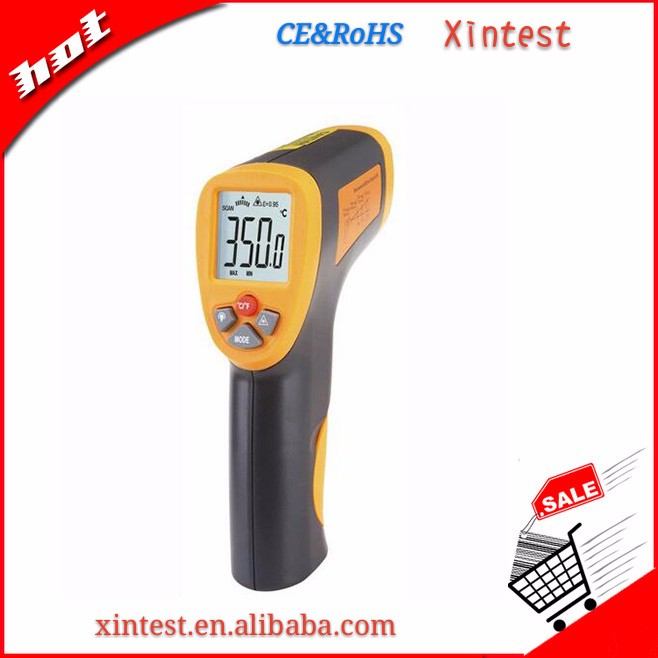 Wind Speed Sensor Digital Crane Cup Wireless Hot Wire Anemometer price