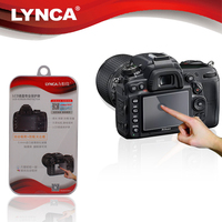 High-Quality Lcd Camera Screen Protector For 1300D 80D 750D