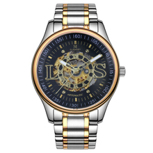 Mens Sliver <strong>Watches</strong> Men Brand Automatic Alloy Custom Logo <strong>Smart</strong> <strong>Watch</strong> 2017