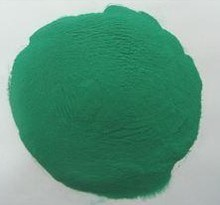 Best price for Copper Oxychloride 50% WP fungicide