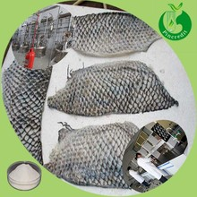 Pure marine 100% fish collagen powder fish skin collagen