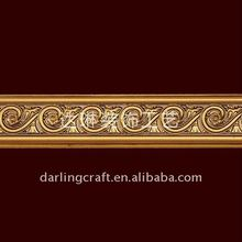 The Archaize Gold European Decorative Mouldings