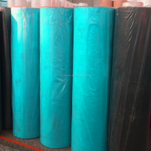 100% spunbond nonwoven fabric/polypropylene price per kg, wholesale pp spunbond non woven fabric for interlining fabric
