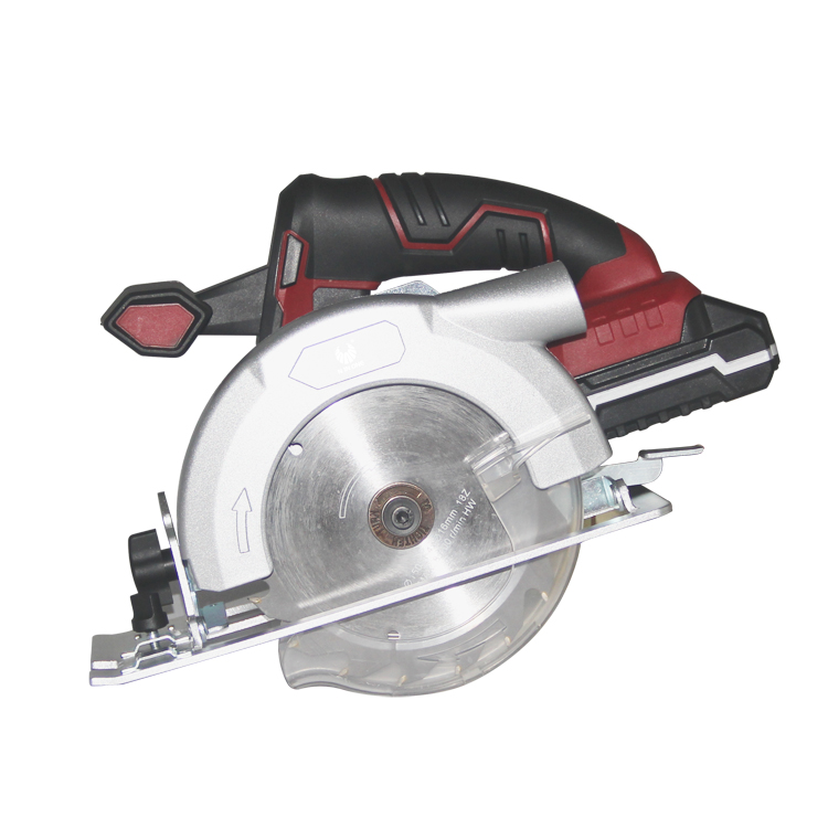 N in ONE 150mm 18V Li-Ion battery powered circular <strong>saws</strong> hand <strong>saws</strong>