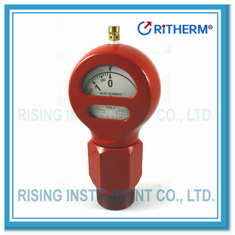 mud pump pressure gauge, digital pressure gauge