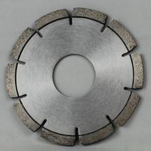 300Mm- 500Mm Diamond Saw Blades For Marble