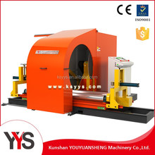 Paper Jumbo Roll Slitting Machine, Paper Cutting Machine