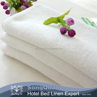 USA towel manufacturers/towel price/towel factory