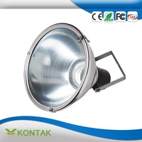 low power comsumption high brightness range hood led flood lights