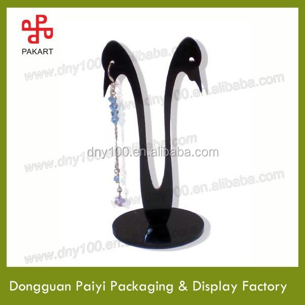 Used Acrylic Jewelry Display Cases ,Jewelry Display Cabinet in China