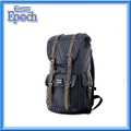 Large capecity leisure backpack china suppliers school backpack sports