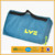 100% polyester cheap soft waterproof insulation outdoor picnic blanket