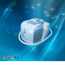 RF Equipment Radio Frequency Skin Rejuvenation Skin Lifting,vacuum rf skin tighten machine