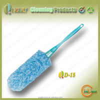 Long handle cleaning item keyboard cleaning tool