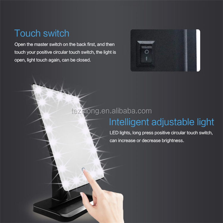 Touch-Screen-Makeup-Mirror-Adjustable-22-LEDs-Lighted-Portable-Magnifying-Vanity-Tabletop-Lamp-Cosmetic-Mirror-Make (2).jpg