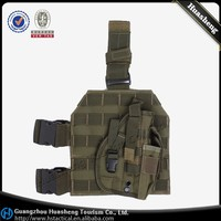 USGI Military Issued military police & security modular gun holster