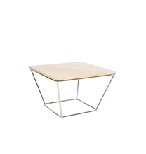 home furniutre living room modern metal side table RT5001