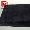 waste butyl inner tube recycled rubber