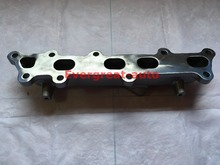 04180-RBD-305, 90212-SA5-003, 06180RSR305, 06180RBDE01 NEW Exhaust manifold for Honda Civic, UFO, Accord, C R V 2.2i CTDI