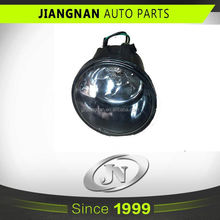 Direct selling fog light for bmw e46 316i 318i 320i 325i