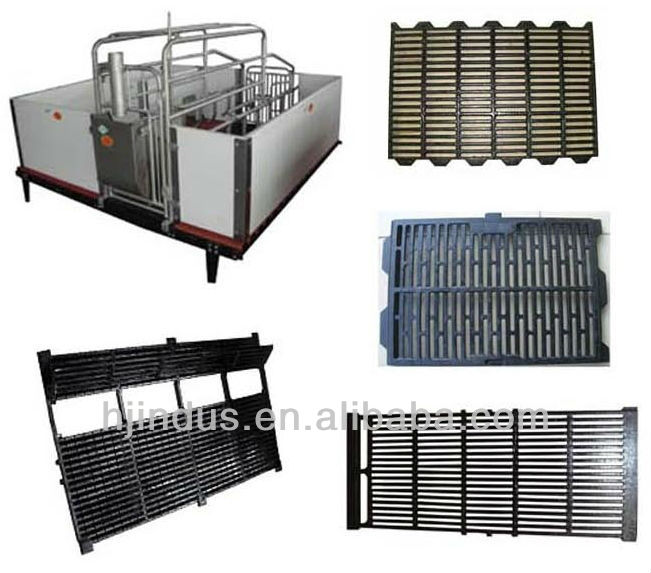 durable large bird cages for sale,animal transport cage,laboratory animal cage