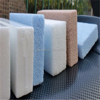 Chinese factory magic pumice stone,pumice sponge