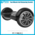 HOT!!! 2015 Most Popular 2 Wheel Stand up Electric Scooter,Skateboard Wheels for Adults