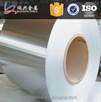 Galvanized Steel Coil Metal Iron Plate Steel Sheet Hs Code