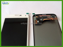 mobile phone lcd for samsung galaxy s5 lcd digitizer