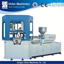 Silicone Sex toys making injection molding machine/cnc controller