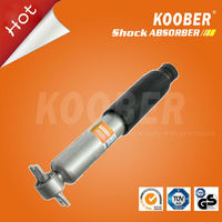 Good performance gas filled shock absorber for TOYOTA 4851030490
