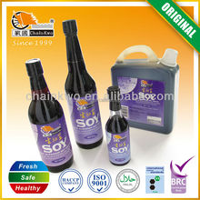 BRC Factory Superior 100 ml light soy sauce