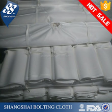 belt filter press/filter cloth/sludge dewatering belt