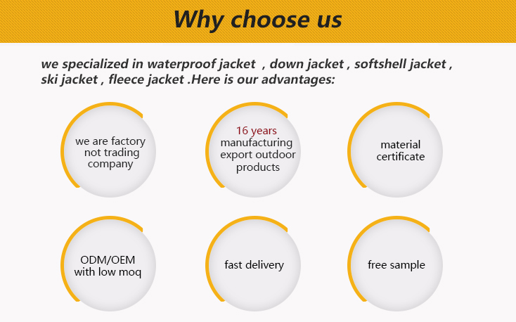 Custom logo winter outdoor lightweight softshell pant waterproof windproof hiking fashion soft shell trousers for mans