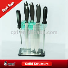 Good quality and fast delivery SS430 handle home using tools