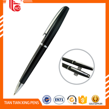 Promotional guangzhou metal ball point pen