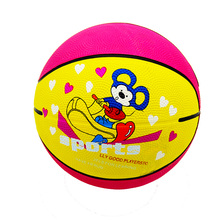 inflatable bouncing ball beach rubber cheapmini rubber antique leather promotional mini soccer balls
