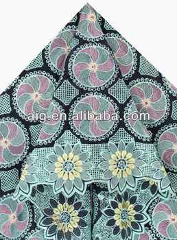 2013 African Swiss Voile Lace Fabric,100% Cotton Lace