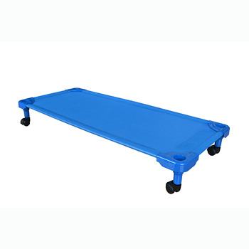 YL durable most popular OEM china baby cots china
