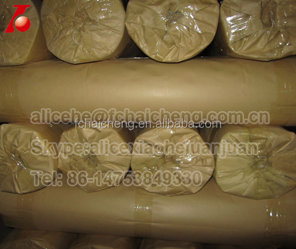 UV resistance pvc tarpaulin for truck cover in roll