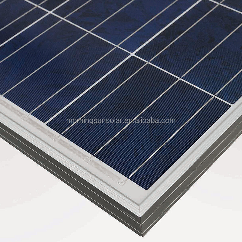 150w cheap solar panel price poly solar 25 years warranty china supplier