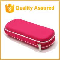 High quality Student Pen Pencil Case, students pencil case with compartments