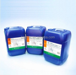 NICHEM 1000 electroless nickel plating additives chemical