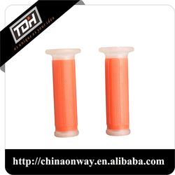 High Quality Low Price Scooter Rubble Grips for Universal Honda Yamaha Harley