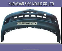 20 years Professional manufacturer mould design OEM/ODM injection mould auto spare parts