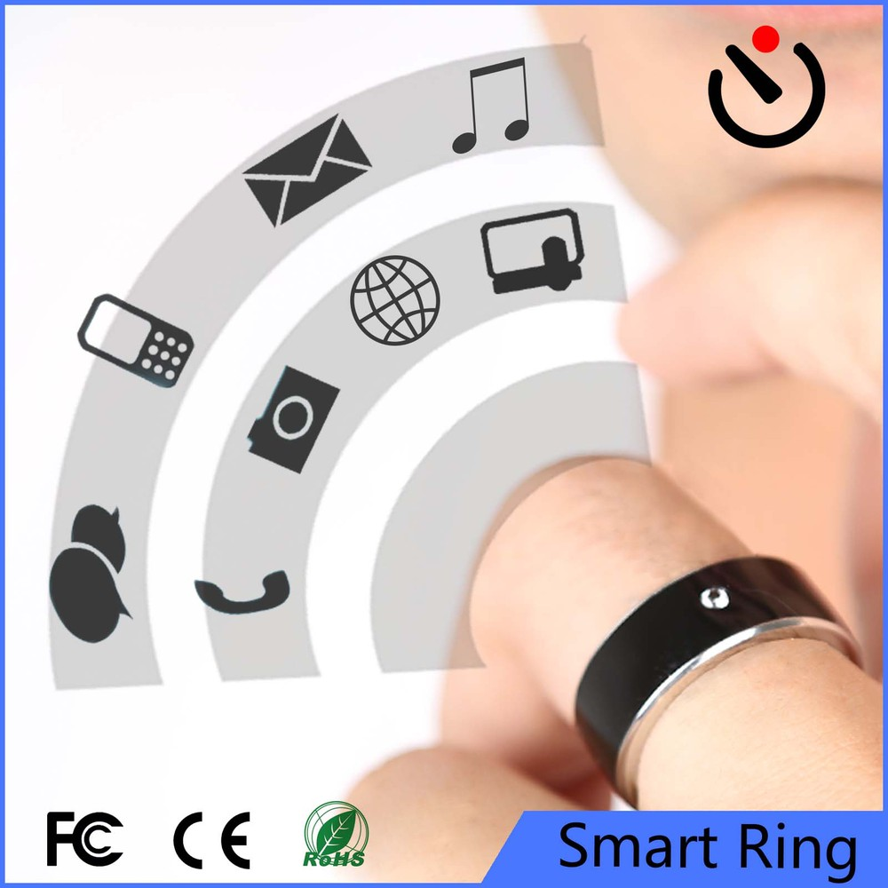 Smart R I N G Electronics Accessories Mobile Phone Lcds Blu Cell Phone Spare Parts For Smart Watch Led Bluetooth Bracelet
