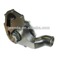 U5MW0206 For Perkins Engine Water Pump